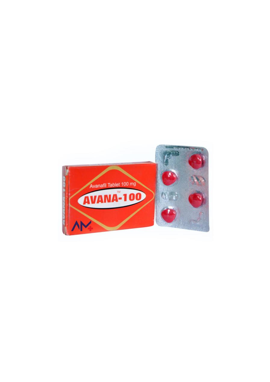 Avana - 100