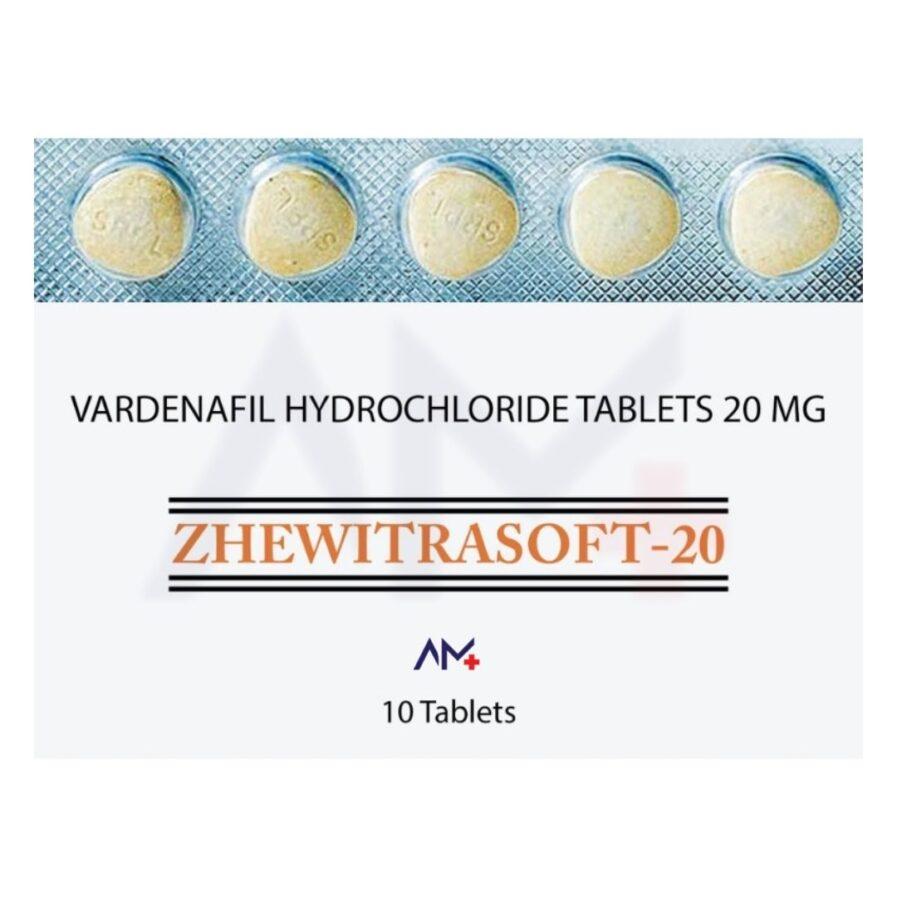 Fincar 5mg